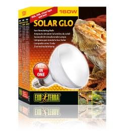 Exo Terra Solar Glo, 160W Exo Terra Solar Glo 160W