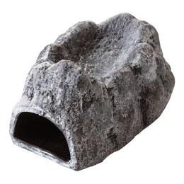 Exo Terra Wet Rock Ceramic Cave Medium