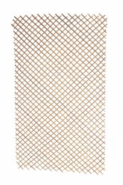 Expandable Willow Trellis Panel 1.8m x 1.2m - WIL008