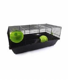 Eyston Hamster Cage 51cm