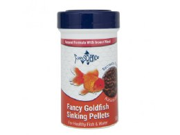 Fish Science Goldfish Pellets 55g