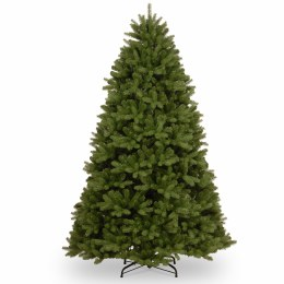 Fairmont Cedar 6.5 Foot Artificial Christmas Tree