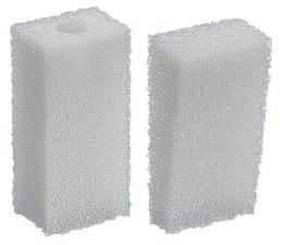 Filter Foam Set FiltoSmart 100