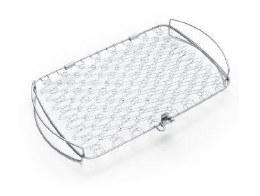 Weber Stainless Steel Fish Basket Large - 6471