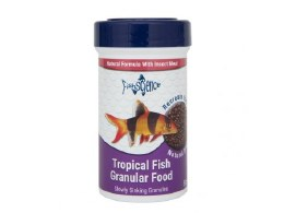 Fish Science Tropical Fish Granular Food 50g