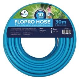 Flopro Garden Hose 30m