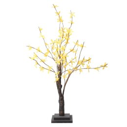 Forsythia Tree Decoration