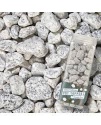 Kelkay French Grey Pebbles