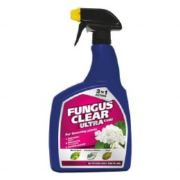 Fungus Clear Ultra Ready To Use 1 Litre