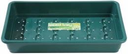 Standard Seed Tray 37.5cm x 23cm