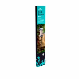 Tom Chambers Bird Feeder Pole