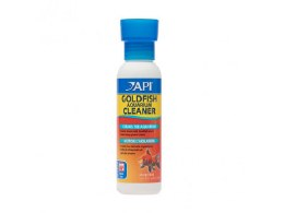 API Goldfish A quarium Cleaner