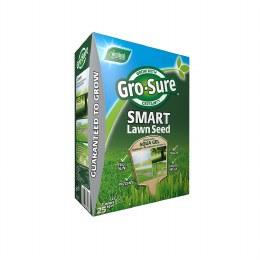 Westland Gro-Sure Smart Seed 25m2