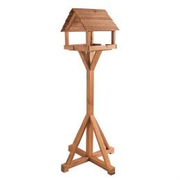 Gardman Belton Bird Table