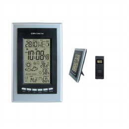 Gardman Digital Weather Station