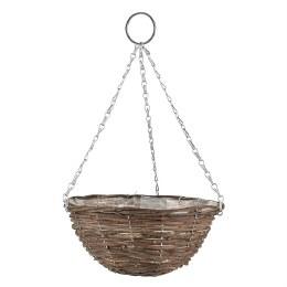 "Gardman Growers Basket 30cm 12"""
