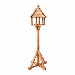 Gardman Rockingham Bird Table
