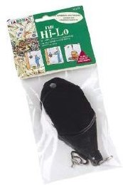 Gardman Hi-Lo Hanging Basket Support