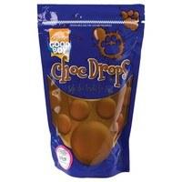 Goodboy Choc Drops 250g