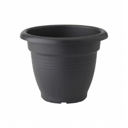 Elho Green Basics Campana 50cm Living Black