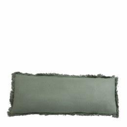 Xavie Pillow Green