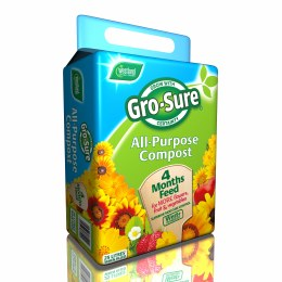 Gro-sure Easy Container 6M 25L