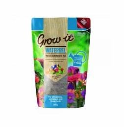 Grow It Water Jel 250ml