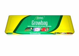 Grow Bag 58 Litre
