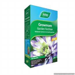 Gromore Fertilizer 1.5kg