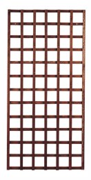 Heavy Duty Trellis Panel 1.8 x 0.9m