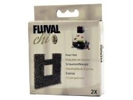 Fluval CHI 19 & 25L Foam Pad