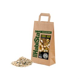 HabiStat Beech Chip Substrate Fine 5 Litres