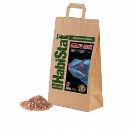 HabiStat Orchid Bark Substrate Fine 10 Litres