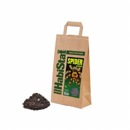 HabiStat Spider Bedding 5L