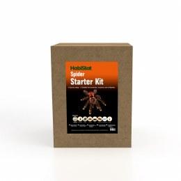 HabiStat Spider Starter Kit
