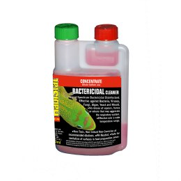 Habistat Bactericidal Cleaner  Conc. 250ml