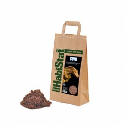 Habistat Coir Substrate 5 Litres