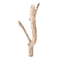 HabiStat Cork Branch Approx 50cm