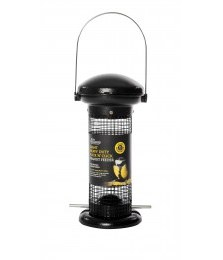 Heavy Duty Flick Click Peanut Feeder