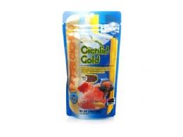 Hikari Cichlid Gold Sinking Mini Pellets 100g