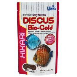 Hikari Discus Bio-Gold Food 80g
