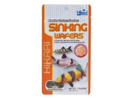 Hikari Tropical Sinking Wafers 50g