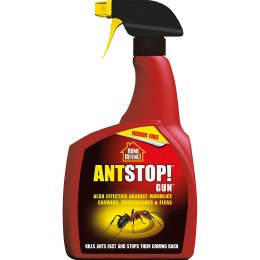 Home Defence Ant Stop Gun 800ml