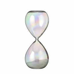 Hourglass Iridescent