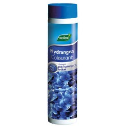 Wesland Hydrangea Colourant