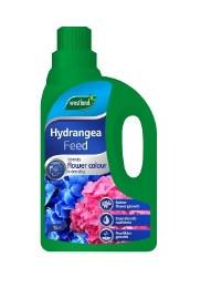 Hydrangea Feed 1Ltr