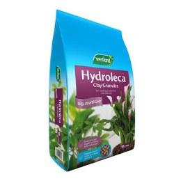 Hydroleca Clay Granules 10 Litre