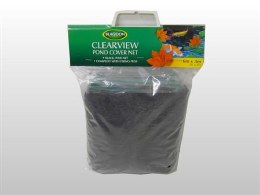 Blagdon Pond Cover Net 6Mx3M