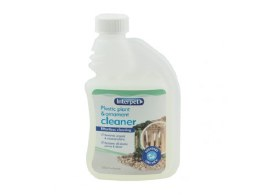 Interpet Plastic Plant Cleaner 250ml