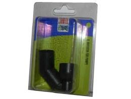JU85145 Juwel Air Diffuser